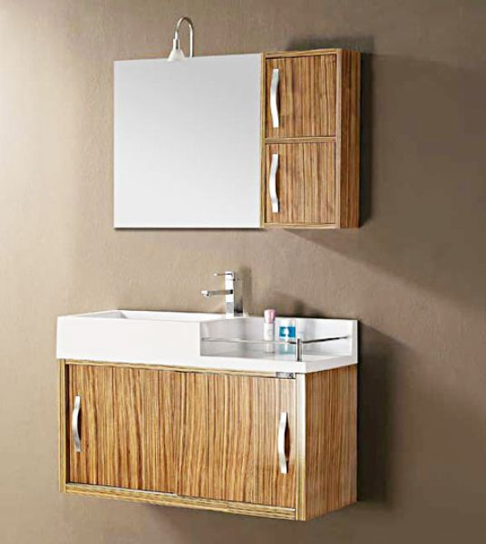 wall mounted bathroom vanity standard bathroom vanity bathroom